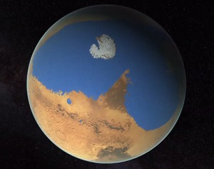 2015 SEP 18 ancient-mars-ocean-water-1.jpg 300