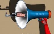 Ban Việt Ngữ Đài BBC Và Việt Cộng