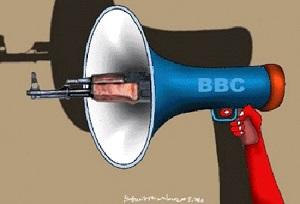 2015 SEP 2 BBC.VC BB 300