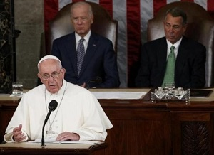 2015 SEP 25 pope_us_congress 300