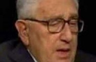 Tư Tưởng Sai Lầm Của Henry Kissinger