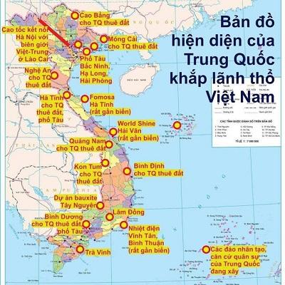 2016 JAN 12 TC BÁ CHỦ 400