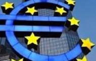 Trúng Độc Chiêu, Liên Âu Sắp Tan Rã?