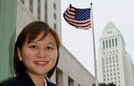 Chánh Án Jacqueline Nguyễn Gốc Việt Có Thể Được Đề Cử Vào Tối Cao Pháp Viện--- Hy vọng  trở thành người gốc Việt đầu tiên ngồi trong Tối Cao Pháp Viện Hoa Kỳ.