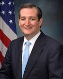 2016 FEB 9 TED CRUZ