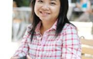 Người Việt Nam Hèn Hạ ...bài viết rất can đảm của một phụ nữ, đang sống tại Việt Nam