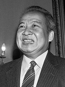 2016 JUN 8 Norodom_Sihanouk_(1983)