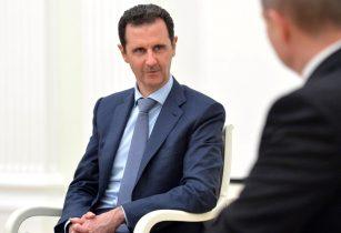 2016-oct-14-syria
