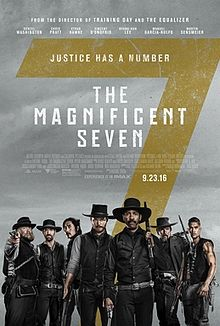 2016-oct-6-magnificent_seven_2016