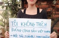 Nhân Ngày Thành Lập Đảng CSVN: Tôi Không Thích ĐCSVN