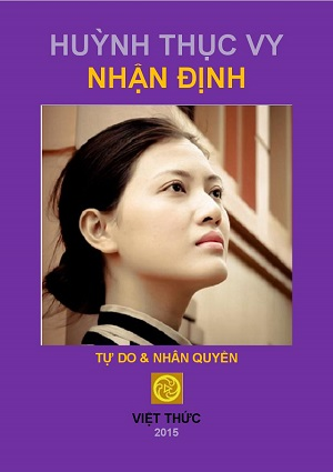 2015 JAN 16 HUỲNH THỤC VY 2015. 300 PURPLE COVER  A5.docx JAN 15.2015-page-001