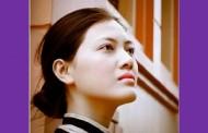 Blogger Huỳnh Thục Vy Bị Khởi Tố --