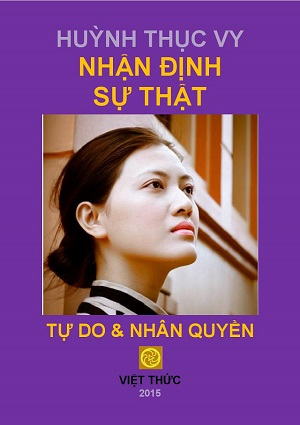 HUỲNH THỤC VY 2015. PURPLE COVER A5. OR. 300 docx JAN 24.2015-page-001 (1)