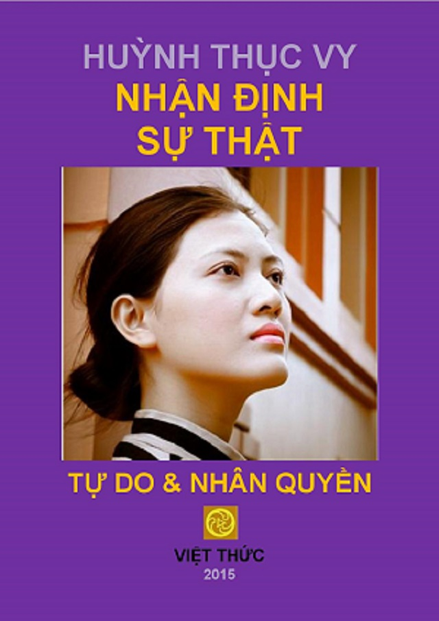 HUỲNH THỤC VY 2015. PURPLE COVER A5. OR. 640 docx JAN 24.2015-page-001 (1)