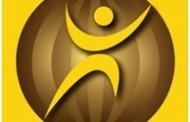 TS LS Lưu Nguyễn Đạt: Thế Lực của Xã hội Dân Sự [Không Gian của Tổ Chức Cộng Đồng & Hiệp Hội Chân Chính]
