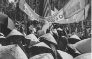 Từ Bảo Đại Đến Hồ Chí Minh: Hai Bản Tuyên Ngôn Độc Lập
