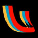 2013-sep-27-vt-logo-1
