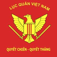 2016-oct-11-arvn-logo