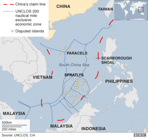 2016-oct-19-south_china_sea_spratlys