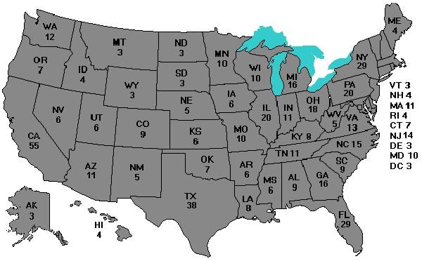 2016-nov-12-electoral-map