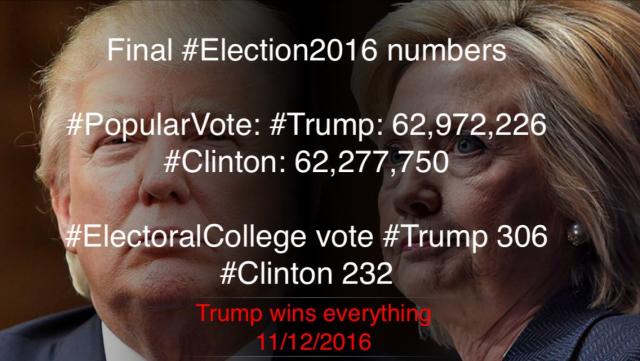 2016-nov-12-final-president-elect