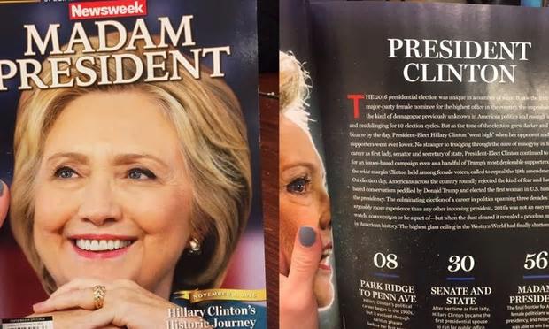 2016-nov-12-madame-president
