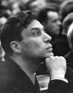 2016-nov-22-boris_pasternak_cropped