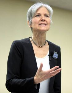2016-nov-28-jill-stein-green-party