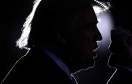 Kinh Tế Hình Tròn: Ai Sẽ Tài Trợ Đà Tăng Trưởng Của Donald Trump, Mà Tài Trợ Bằng Cái Gì?