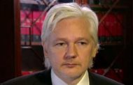 Assange: Russian government not the source of WikiLeaks emails