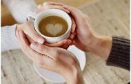 Một Tách Café Cho Hai Người