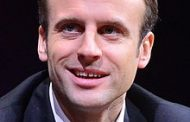Gương sáng dân chủ : Khi dân Pháp DÁM phá lệ (bài 2) Tân Tổng Thống Pháp Gốc Phái Tả Xã Hội -- DÁM Giao Chức Thủ Tướng Cho Phái Hữu