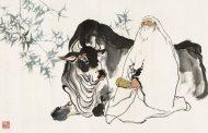 Phương Châu Tử (Fang Zhouzi): Khoa học không Dạy Người Hành Thiện?