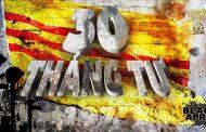 TS Phan Văn Song: Ngày Quốc Hận thứ 43, Luận bàn Văn hóa Việt Nam --  Trí Thức Tân thời, Kẻ Sĩ Thời nay