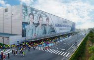 Nguyễn Quang Duy: Mặt Thật Của Samsung Việt Nam
