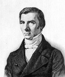 2016-dec-2-bastiat