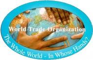 Nguyễn Cao Quyền: Hoa Kỳ Đã Bị Lừa Quá Nhiều Tại WTO