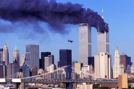 '9/11': Hàng Ngàn Nạn Nhân Vẫn Chưa Được Nhận Dạng