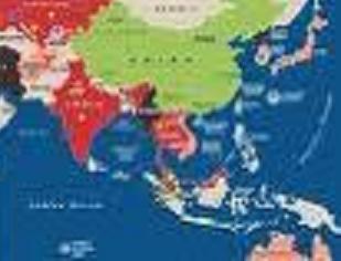NGUYỄN CAO QUYỀN: TRUNG QUỐC TÌM ĐƯỜNG BÀNH TRƯỚNG XUỐNG PHÍA NAM