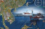 Nguyễn Cao Quyền -- Hồ Sơ Biển Đông: Quyền Tự Do Hải Hành Cần Được Xác Định