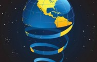Washington Lo Sợ Các Mạng Lưới Khủng Bố Đã Bám Rễ ở Mỹ