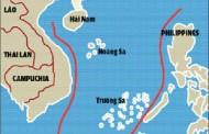 NGUYỄN CAO QUYỀN: Hành Động Quậy Phá Biển Đông Đang Đưa Trung Cộng Đến Đâu?