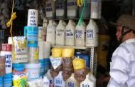 Văn Quang: Những Cái Chết Thầm Lặng ...Cách đây chừng 5-7 năm, chuyện thực phẩm bẩn đã rộ lên khiến người dân và khách nước ngoài kinh sợ.