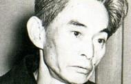 Yasunari Kawabata (1899 – 1972) và Tác Phẩm Ngàn Cánh Hạc