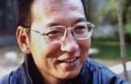 Bài Học Của Cái Chết Của Giải Nobel Hoà Bình Liu Xiaobo – Lưu Hiểu Ba: Trung Hoa Cộng Sản, Một Quốc Gia Ngoài Vòng Pháp Luật