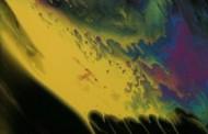 lưu nguyễn đạt: VÙNG CAO NƯỚC ẨN – thi tập 1 [1999]