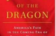 America's Fate Under Chinese Hegemony: A Review of Eamonn Fingleton's Jaws of the Dragon