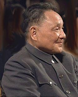 TS Phan Văn Song phỏng dịch: Trung Cộng Sẳn Sàng Xâm Chiếm Việt Nam [Ky 1]