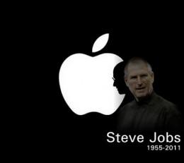 Steve Jobs: Chỉ có ở nước Mỹ