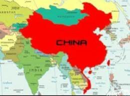 Chính sách nhà Minh và CS Trung Quốc đối với Việt Nam